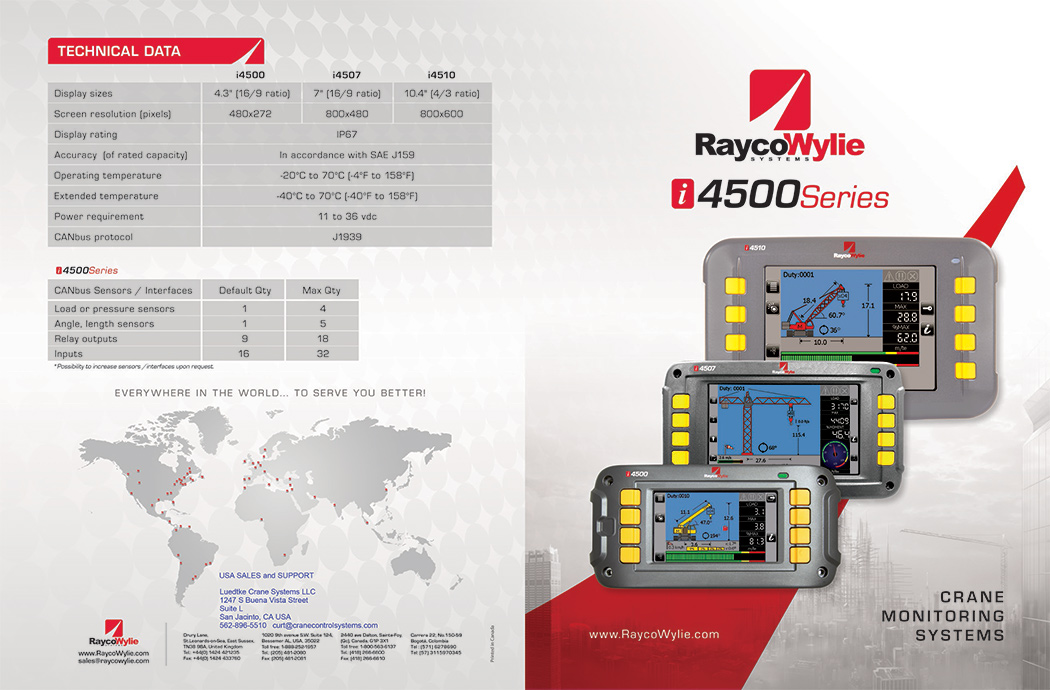 i4500-retrofit_eng-1