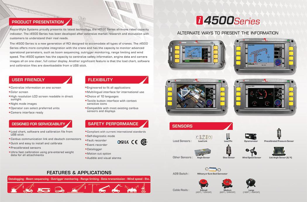i4500-retrofit_eng-2