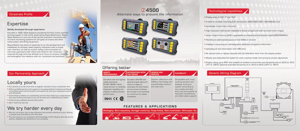 i4500-en-product-2