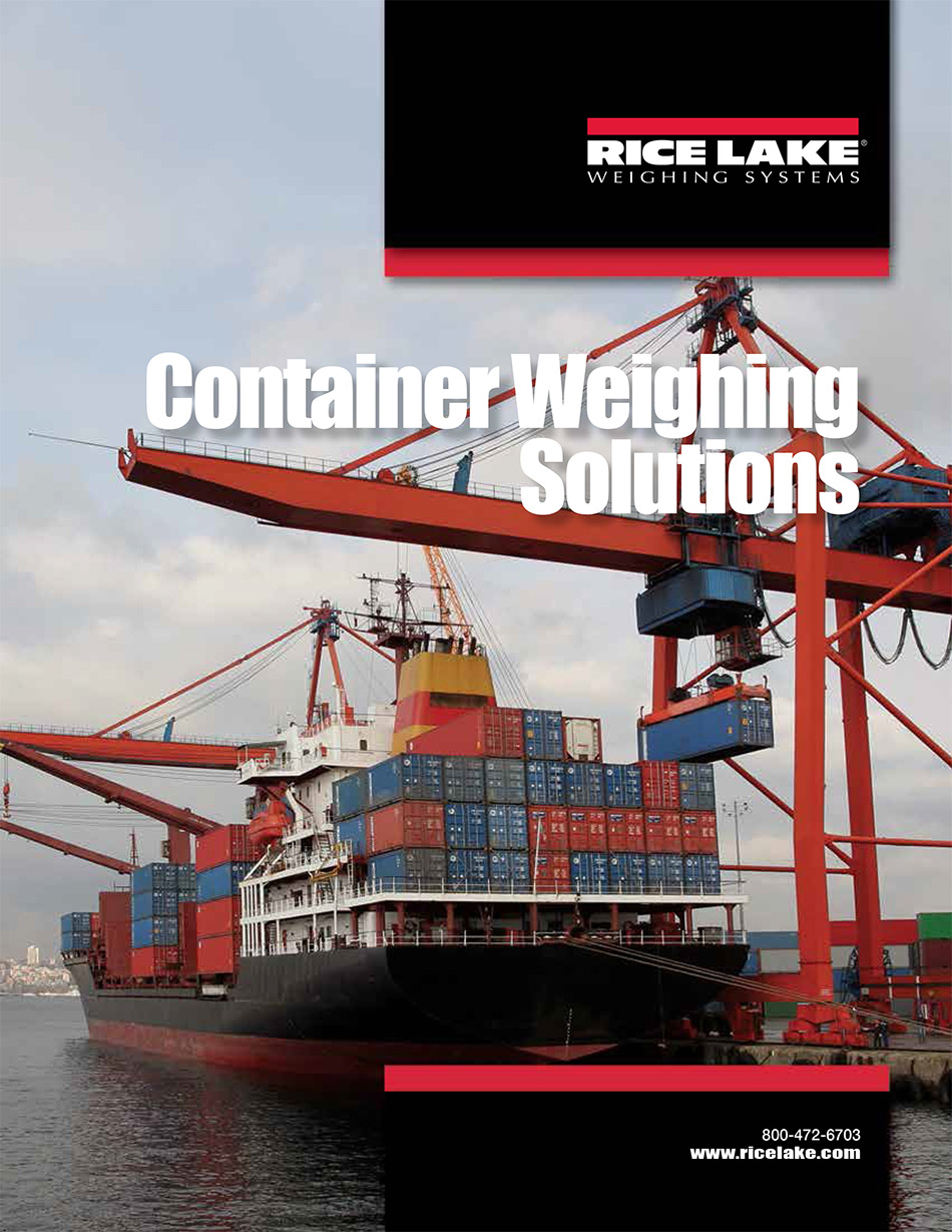 rice-lake-container-crane-1