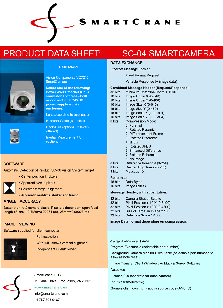 sc-04-smartcamera-and-sc-27-imu-1