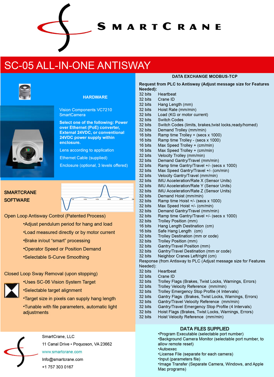 sc-05-all-in-onecamera-1