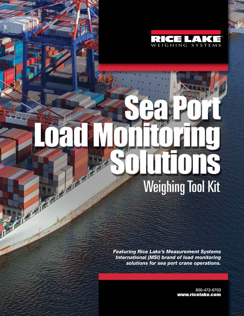 container-crane-lit_us_171410_seaportindustrysolutions_weblr-1