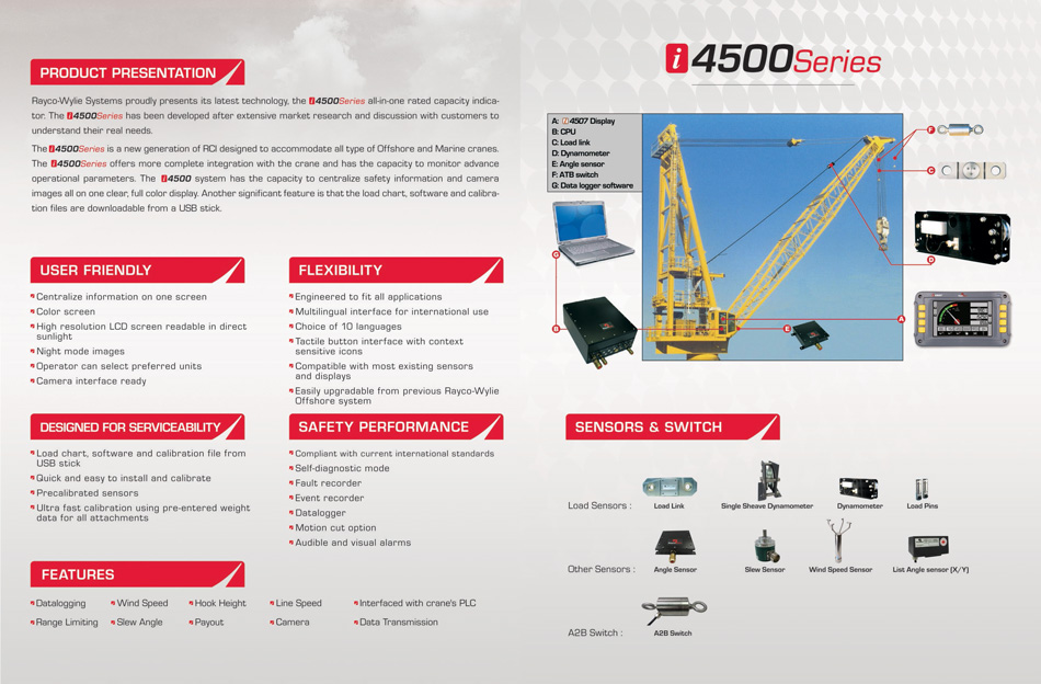 i4500_offshore_eng-2