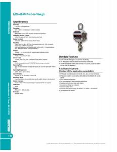 RICE LAKE msi-catalog-page-003