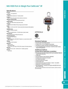 RICE LAKE msi-catalog-page-007