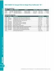 RICE LAKE msi-catalog-page-010