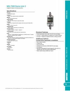 RICE LAKE msi-catalog-page-013