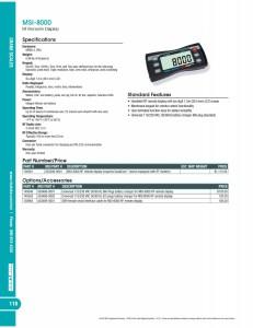 RICE LAKE msi-catalog-page-016