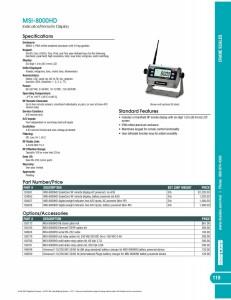 RICE LAKE msi-catalog-page-017