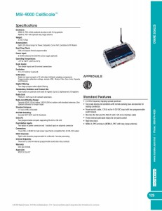 RICE LAKE msi-catalog-page-023