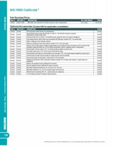 RICE LAKE msi-catalog-page-024
