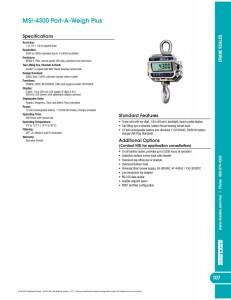 RICE LAKE msi-catalog-page-005