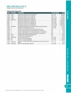 RICE LAKE msi-catalog-page-015