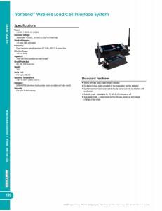 RICE LAKE msi-catalog-page-018