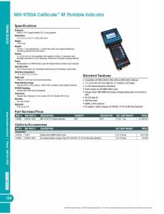 RICE LAKE msi-catalog-page-022
