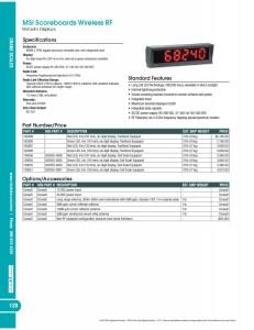 RICE LAKE msi-catalog-page-026