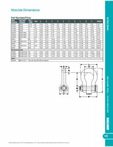 RICE LAKE msi-catalog-page-027
